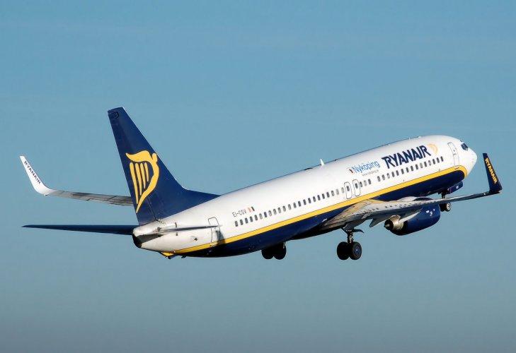 El aeropuerto de Madrid supera más de 100 destinos en Europa