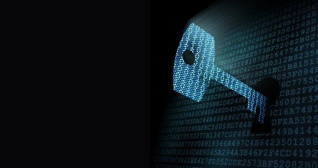 Hackers logran vulnerar los sistemas de seguridad de Apple y de eBay