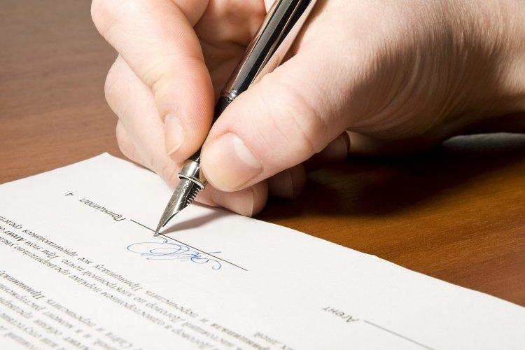La Inspección de Trabajo transformó casi 40.000 falsos contratos temporales en indefinidos