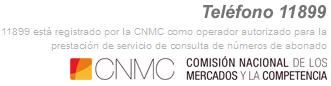 Comisión Nacional de los Mercados y la Competencia (CNMC), organismo público, con personalidad jurídica propia