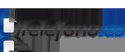 Guía de empresas. Información, contacto y teléfono de empresas en España. Directorio de empresas Telefono.es