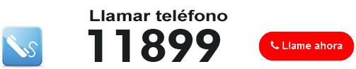 Telefono informacion