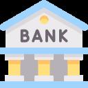 Obtenga el teléfono del servicio al cliente de la empresa Evo Banco