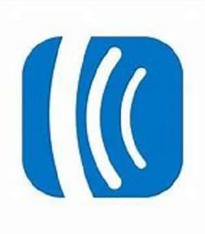Teléfono de información de la empresa Aweber