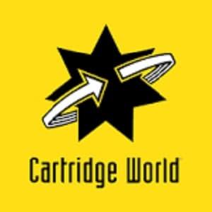 Información telefónica de la empresa Cartridge World