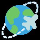 Información telefónica de la empresa Globalia
