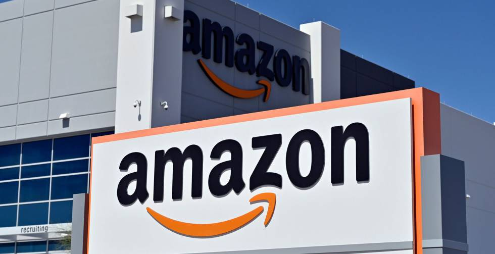 Amazon estrena Bult It, su plataforma de crowfunding