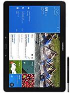 Teléfono móvil Samsung Galaxy Note Pro 12.2 LTE